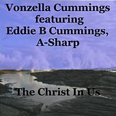 The Christ in Us von Various Artists