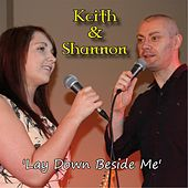 Lay Down Beside Me by Keith (Rock)