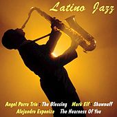 Latino Jazz de Various Artists