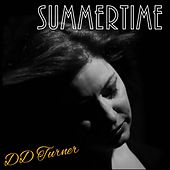 Summertime by DD Turner