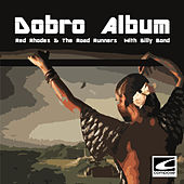 Dobro Album by Various Artists