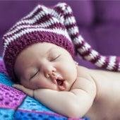 Deep Sleep Baby by Slaapliedjes and Çocuk Şarkıları