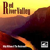 Red River Valley by Billy Williams