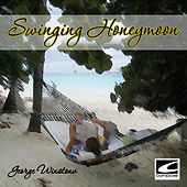 Swinging Honeymoon by George Winston