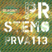 Prva113 by DURA