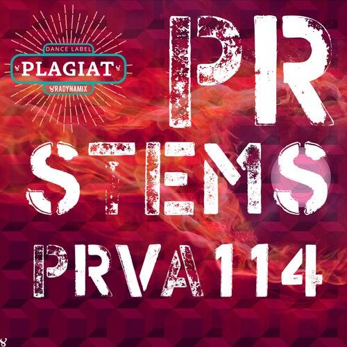 Prva114 by DURA