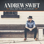 Call out for the Cavalry de Andrew Swift