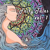 Fairy Tales, Vol. 1 - EP by Various Artists