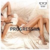 Progressiva - EP by Various Artists