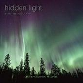 Hidden Light - EP by Various Artists