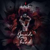 Inside My Head - Single by Thaikkudam Bridge
