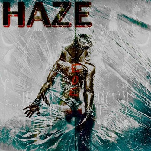 Enemies of Everyone de Haze