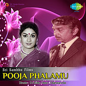 Pooja Phalamu (Original Motion Picture Soundtrack) de Various Artists