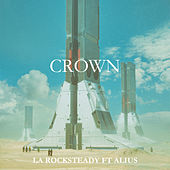 Crown by Rocksteady