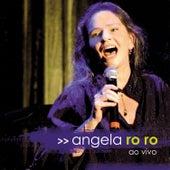 Angela Ro Ro (Ao vivo) von Angela Ro Ro