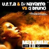 Maximum by DJ Bruno