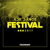 ADE Dance Festival 2017 - EP by Various Artists
