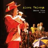 Marco Zero (Ao vivo) by Alceu Valença