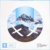 Higher by Modestep