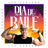 Dia de Baile by Léo Santana