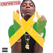 Imported by TrapShotta Rally
