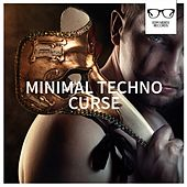 Minimal Techno Curse - EP by Various Artists