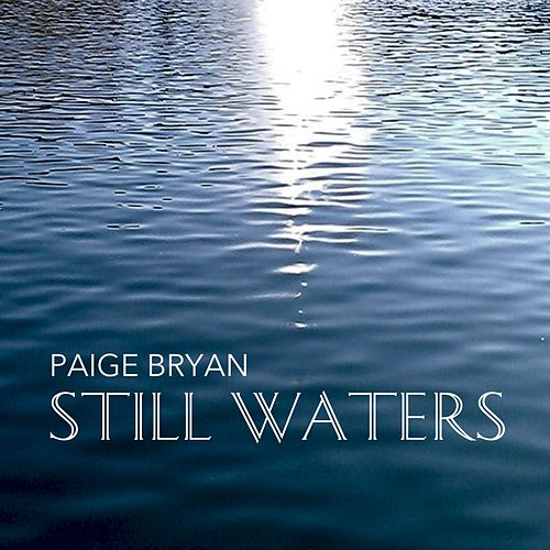 Still Waters by Paige Bryan