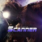 Scanner by Erik Ekholm