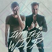 Into the Wild by Manic Drive