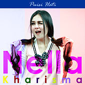 The Best Nella Kharisma Puisi Hati by Various Artists