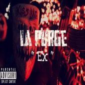 La Purge by The Ex