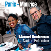 Paris - Maurice de Various Artists