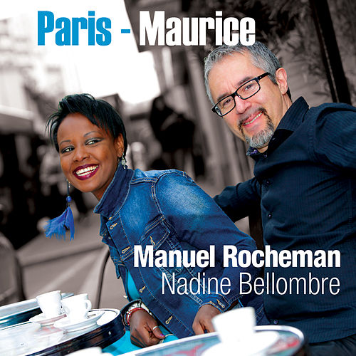 Paris - Maurice by Various Artists