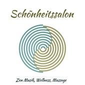 Schönheitssalon - Zen Musik, Wellness, Massage, Gute Energie, Professionelle Musik für Salon by Klaviermusik Entspannen