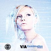 Combinations - EP by Various Artists