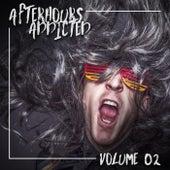 Afterhours Addicted, Vol. 02 di Various Artists