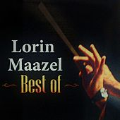 Best Of de Lorin Maazel