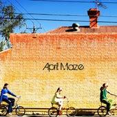 April Maze de April Maze
