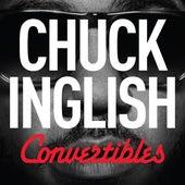 Convertibles von Chuck Inglish