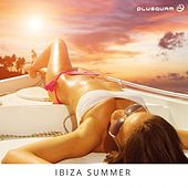 Ibiza Summer - EP by Various Artists