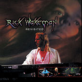 Revisited by Rick Wakeman