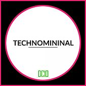 Technomininal - EP by Various Artists