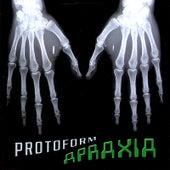 Protoform by AprAxiA