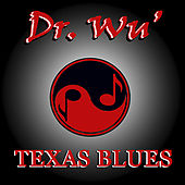 That Ain't Right (Single) by Dr. Wu' and Friends