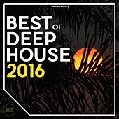 Voile: Best of Deep House 2016 - EP by Various Artists