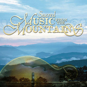 Sacred Music From The Mountains de Craig Duncan