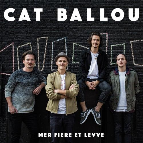 Cat Ballou Mer Jetzt He