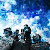 Wolkenschaun by Grant