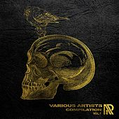 Various Artists Compilation, Vol. 1 - EP by Various Artists