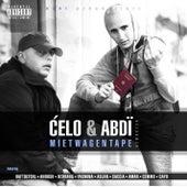 Mietwagentape (Remastered) von Celo & Abdi